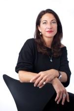 Hanne van Jaarsveld